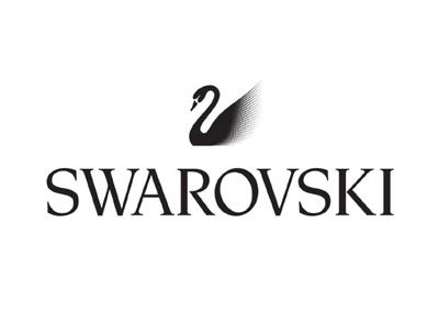 F-R23 | SWAROVSKI