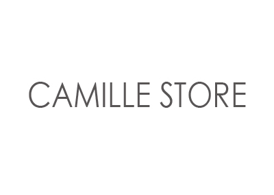 CAMILLE STORE