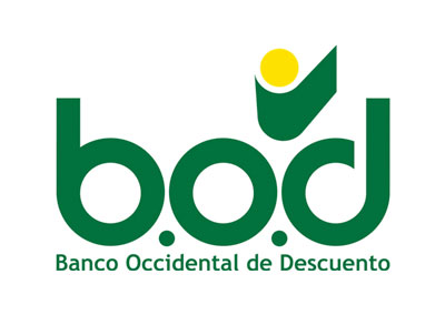 B.O.D