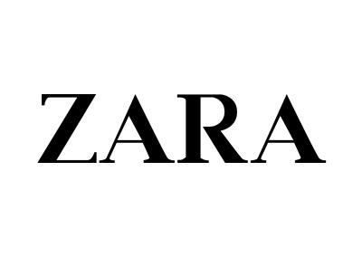 L-C11/L-C13 | ZARA
