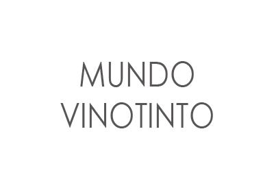 MUNDO VINOTINTO
