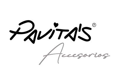 PAVITAS ACCESORIES