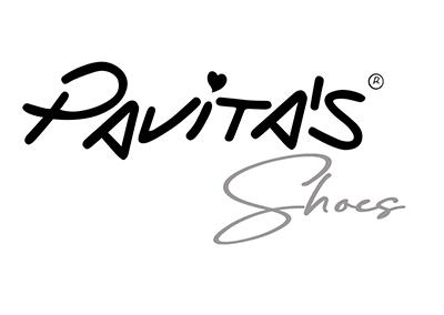 PAVITAS SHOES