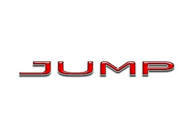 L-56 -58 JUMP