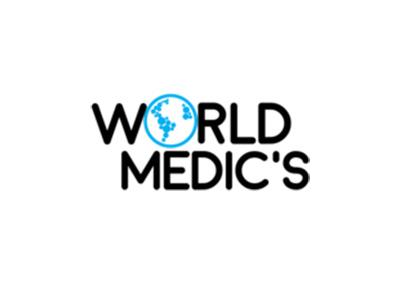 WORLD MEDIC'S