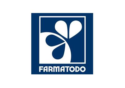 FARMATODO