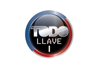 TODO LLAVE
