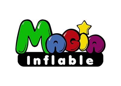 MAGIA INFLABLE