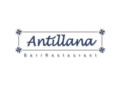 ANTILLANA
