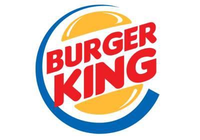 BURGEN KING