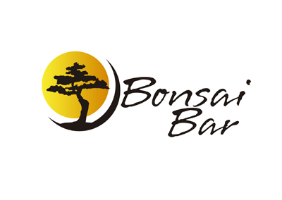 BONSAI SUSHI BAR
