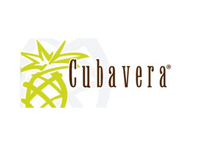 CUBAVERA