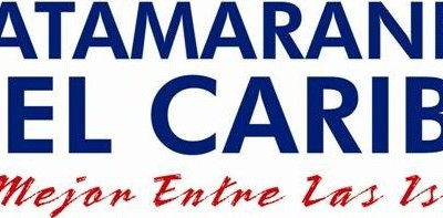 CATAMARANES DEL CARIBE
