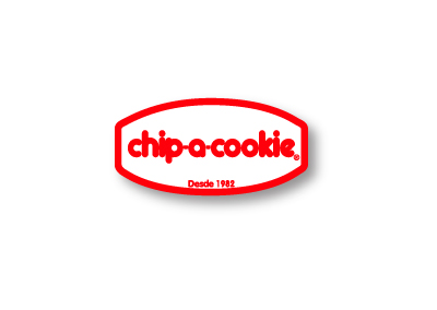 CHIP-A-COOKIE