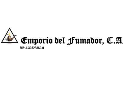 EMPORIO DEL FUMADOR