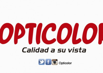 OPTICOLOR