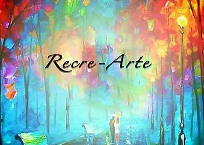 RECRE-ARTE