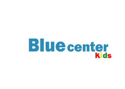 BLUE CENTER KIDS