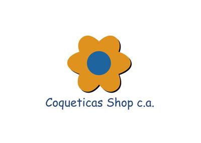 COQUETICAS SHOP
