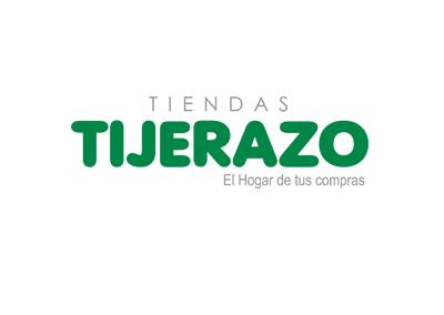 TIJERAZO