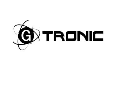 G TRONIC