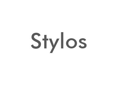 STYLOS