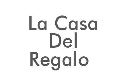 LA CASA DEL REGALO