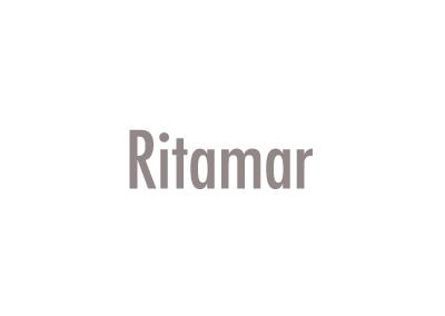 RITAMAR