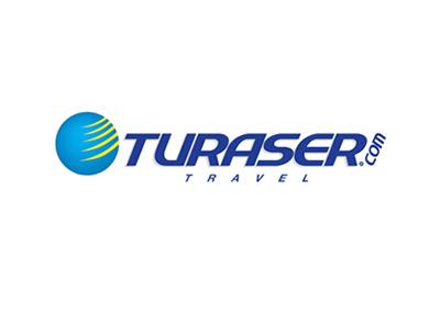 TURASER