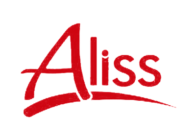 L-105 / L-109 | ALISS