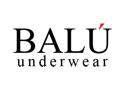 L-18 | BALÚ UNDERWEAR