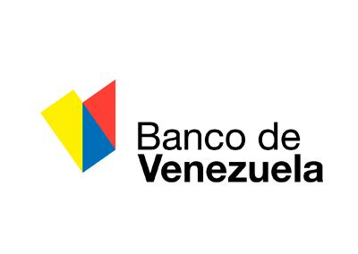 B-33 | BANCO DE VENEZUELA