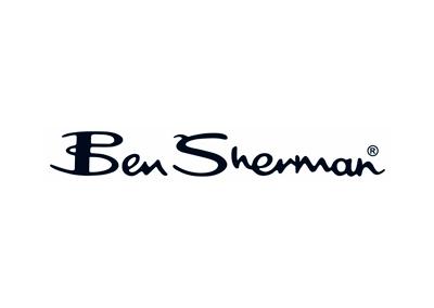 L-48 | BEN SHERMAN