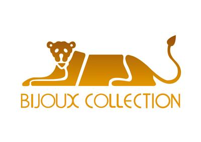 L-13 | BIJOUX COLLECTION