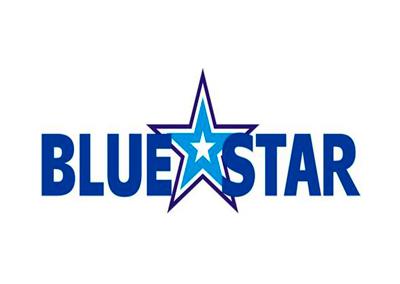 L-180 | BLUE STAR