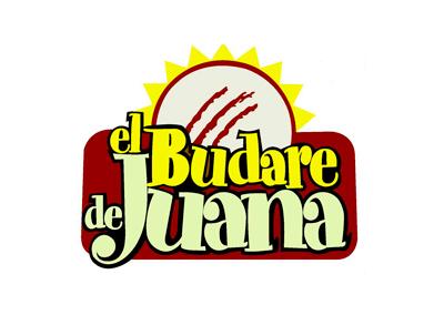 F-5 | EL BUDARE DE JUANA