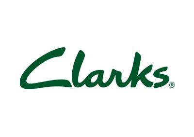 L-138 | CLARKS