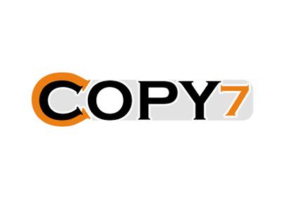 L-114 | COPY SEVEN