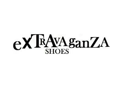 L-233 | EXTRAVAGANZA SHOES