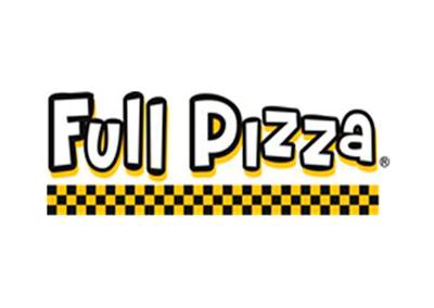 F-14 | FULL PIZZA
