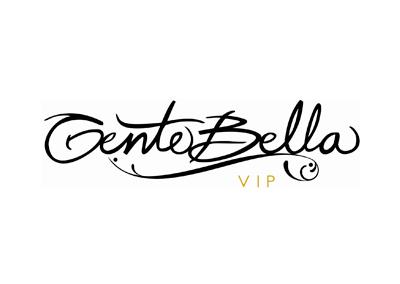R-27 | GENTE BELLA