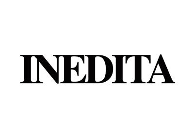 L-52 | INEDITA