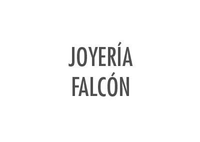 L-102 | JOYERÍA FALCÓN