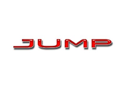 L-213 | JUMP