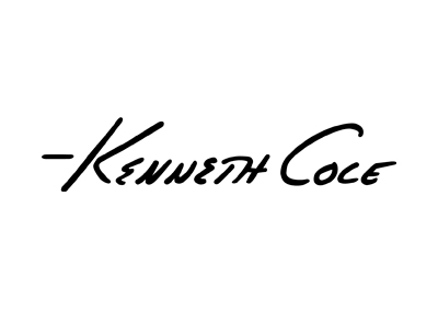 L-11   KENNETH COLE