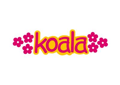 L-209 | KOALA