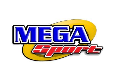 L-195 | MEGA SPORT