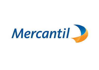 B-158 | BANCO MERCANTIL
