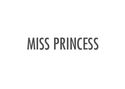 L-129 | MISS PRINCESS