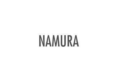 K-30 | NAMURA